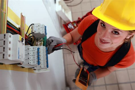 home electrician advantages of picking perth electrical services for home