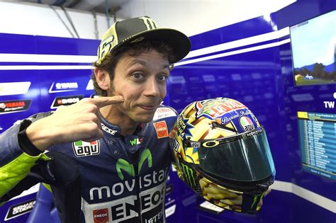 Valentino Agv Helmet Samsung Grand 2 Prime 2 Casing valentino i will try as always indian cars bikes