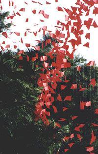 Britzer Garten Schmetterlingshaus ausstellung britzer park berlin