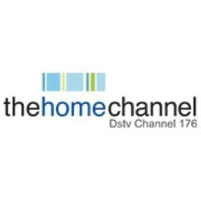 the home channel homechannelsa