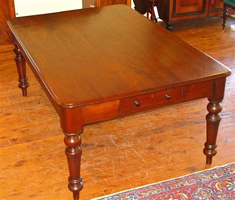 antique australian cedar farmhouse table the merchant of