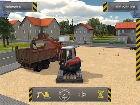x mod game download gratis construction simulator t 233 l 233 charger