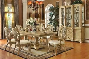 antique dining room antique dining room furniture styles white classic design ideas with decorative plants antique