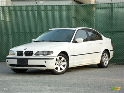 2003 bmw 325i pictures 2003 bmw 3 series 325i sedan exterior photos gtcarlot