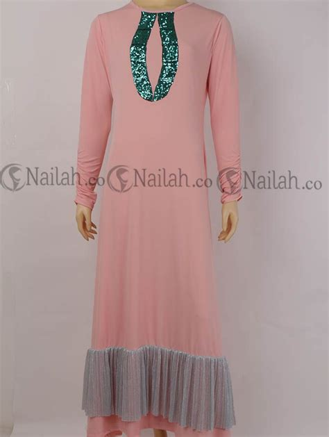 Gamis Pesta Big Size 30 Best Busana Pesta Muslimah Images On