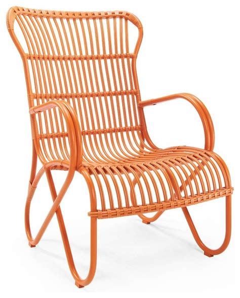 Orange Patio Chairs Orange Patio Chairs Spicy Orange Classic Adirondack Chair Traditional Adirondack Chairs By