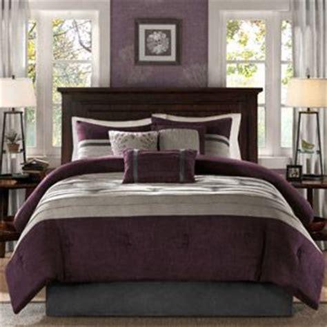 eggplant bedroom decorating ideas 17 best images about eggplant color decor on pinterest