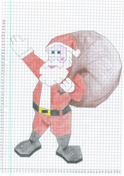 christmas cordation coordinates by dnewley teaching resources tes