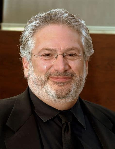 Best Actor Also Search For Harvey Fierstein