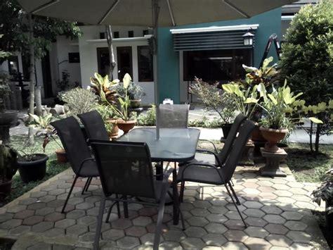 Jual Kebun Bekasi by Rumah Dijual Rumah Kebun Mewah Luas 3300 Meter Murah