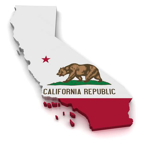 california map flag how to become a locksmith in california how to become a