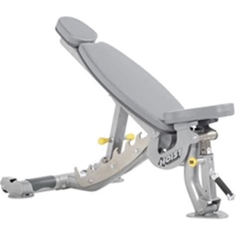 hoist weight bench hoist fitness cardio fitness equipment