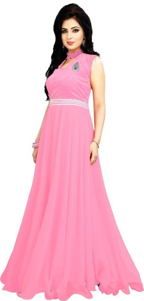 Fashion On Demands Ball Gown Price in India   Buy Fashion On Demands Ball Gown online at