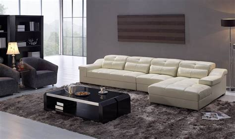 kuka sectional leather sofa kuka white leather sofa italy leather sofa manufacturers