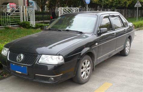 volkswagen china file volkswagen santana vista 01 china 2012 04 14 jpg
