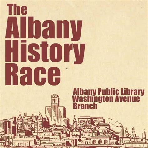 the history of the city of albany new york from the discovery of the great river in 1524 by verrazzano to the present time classic reprint books albany history race 2016 all albany