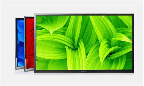 Samsung Tv Led 32 Inch Ua32j4100 samsung led tv 32 น ว ร น ua32j4100 black lazada co th
