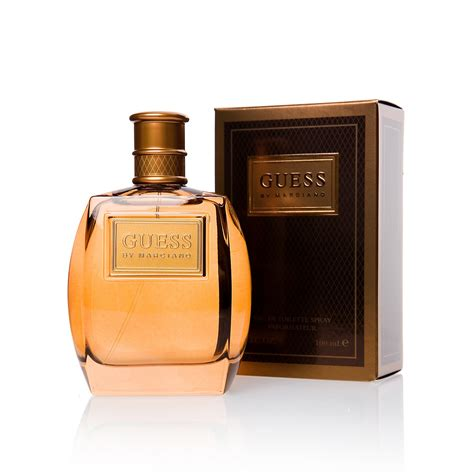Best Guess Parfum By Marciano 100 Ml Original 100 ff6595 is guess marciano 100ml fragrance collection