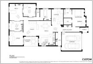wheelchair friendly house plans