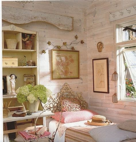 vintage cottage bedroom vintage cottage decor bedroom pinterest