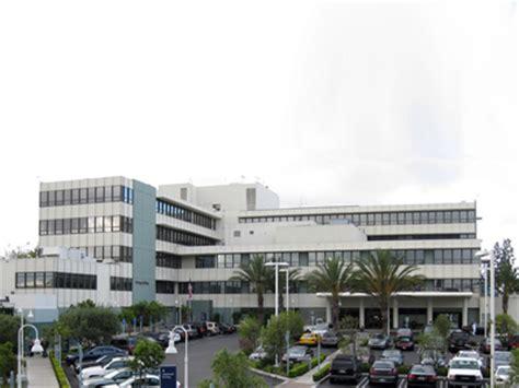 Huntington Hospital Detox Los Angeles by Integral Design Construction