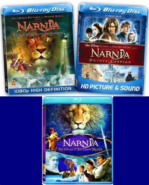 film izle narnia 3 narnia g 252 nl 252 kleri boxset 1 2 3 t 252 rk 231 e dublaj indir 1080p
