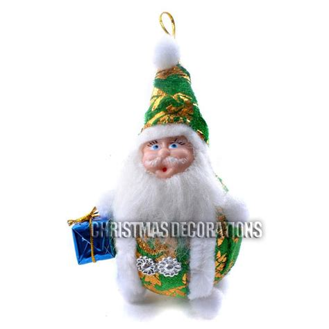 christmas decorations bulk ideas christmas decorating