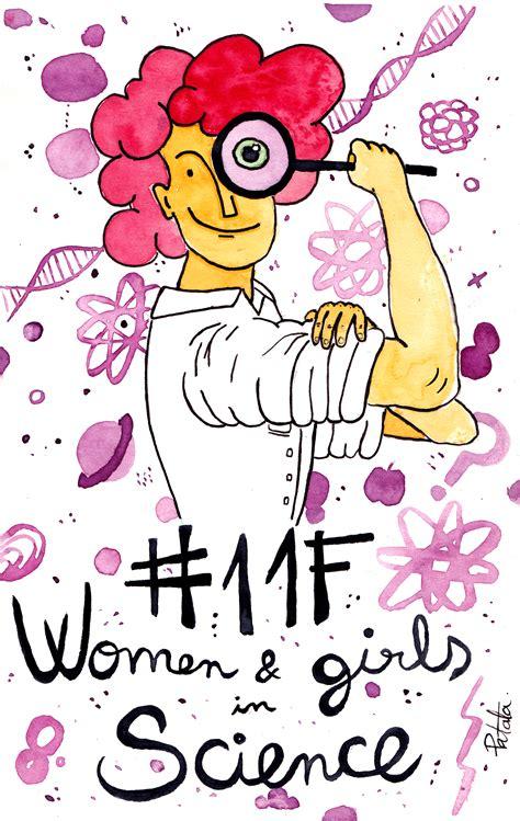 libro les dones de la 11 febrer dia internacional de la dona i la xiqueta a la ci 232 ncia contes i ci 200 ncia