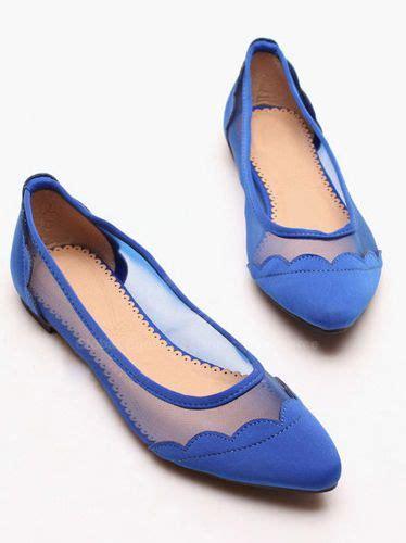 cobalt blue flats shoes cobalt blue flats flat shoes