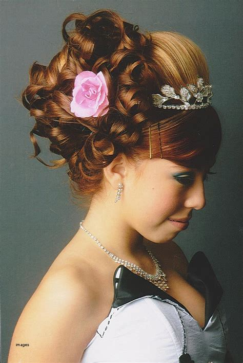 Quinceñera Hairstyles hairstyles beautiful quince hairstyles