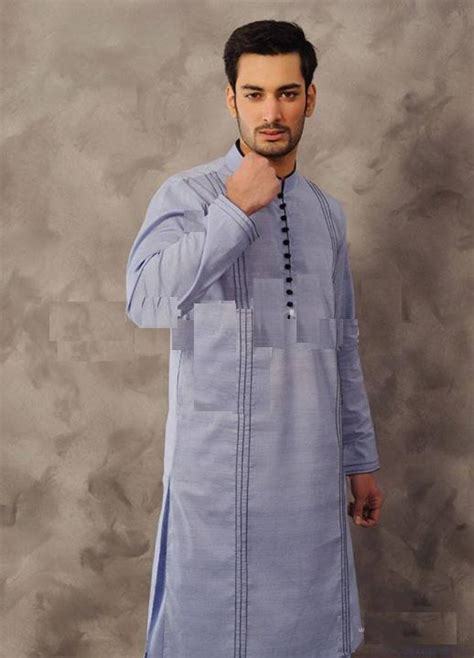 new pattern kurta gents handsome boy with a beautiful kurta 2017