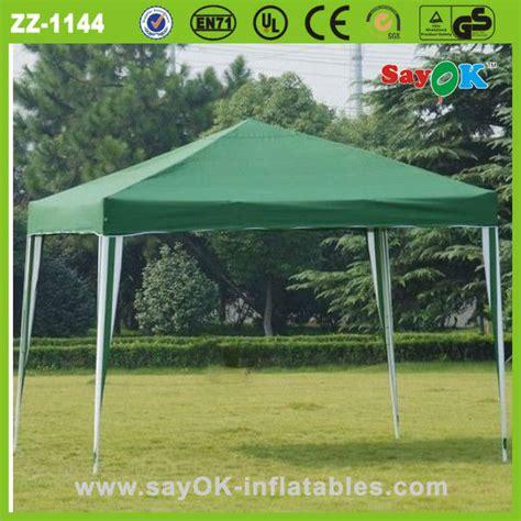 gazebo 5x5 manual assembly gazebo tent 2x2 3x3 4x4 5x5 7x7 buy