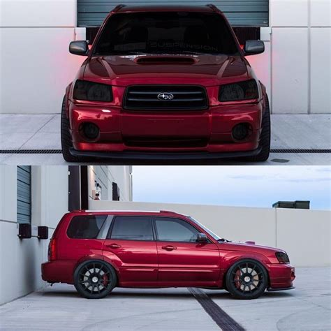purple subaru forester 210 best images about subaru world on pinterest bumper