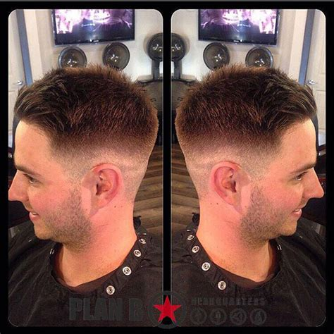 haircuts kelowna blog page 7 plan b hq