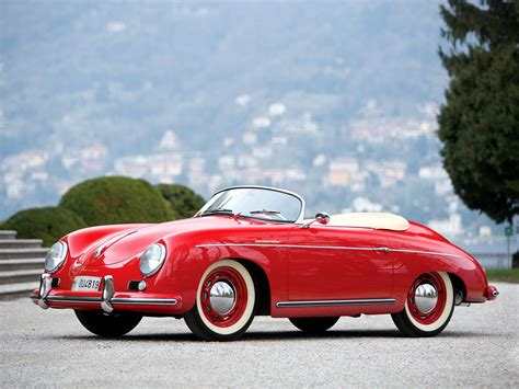 porsche 356 wallpaper porsche 356 wallpapers hd