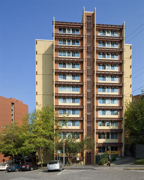 seattle housing seattle housing authority 187 w g clark