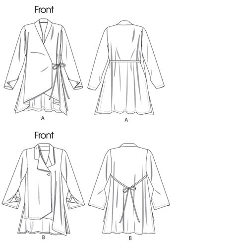 pattern review vogue 1246 vogue patterns 1246 misses shirt mizono