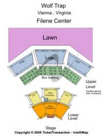 willie nelson tour wolf trap seating chart