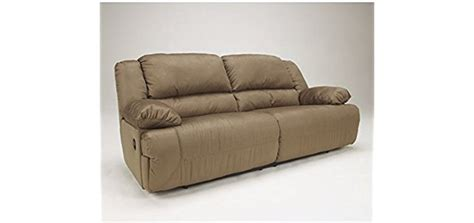 3 person reclining sofa two person recliner recliner