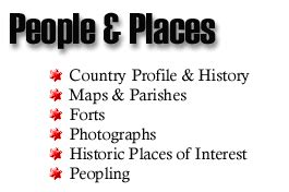 Bermuda Marriage Records Bermudian Genealogy History