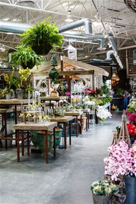 Holticulture Shop 1000 images about retail design horticulture on