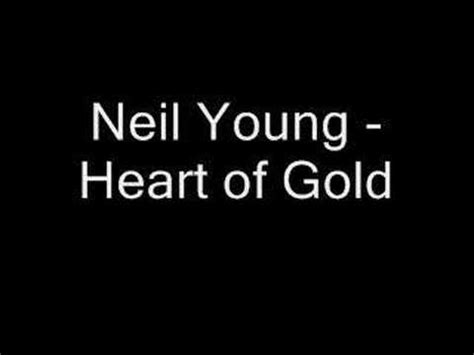 neil young neil young in neil young heart of gold wallpaper 2 1024x768 neil young heart of gold youtube