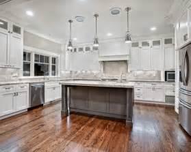 Kitchen Best Design by How To Smartly Organize Your Best Kitchen Designs 2017