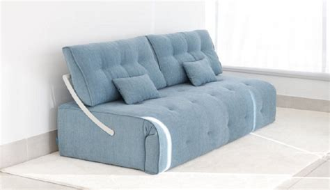 chloe sofa bed sofa bed shootout comparison darlings of chelsea
