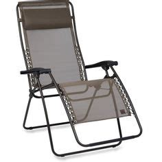 Rei Zero Gravity Chair Cing On Tent Wind And C Chairs