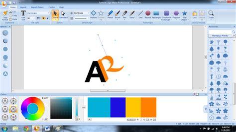 pattern generator adalah ardy07 membuat logo sederhana dengan logo maker