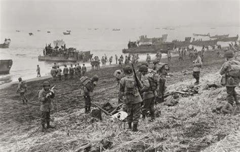 alaska fishing boat massacre world war ii in alaska u s national park service
