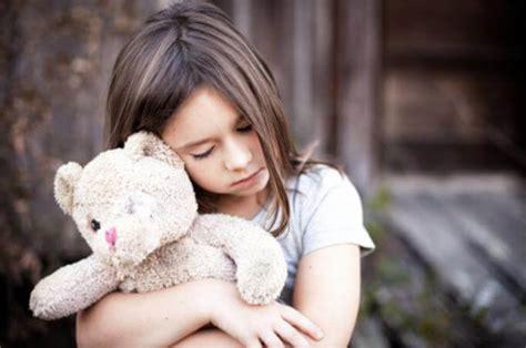 Bayi Kasih Sayang By Winters 5 ciri anak kurang kasih sayang orang tua dan cara