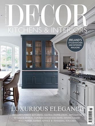 design kitchen magazine kitchen blog the latest kitchen and showroom news