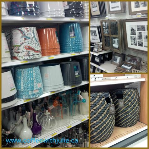 home decor stores ottawa 28 images 100 home decor
